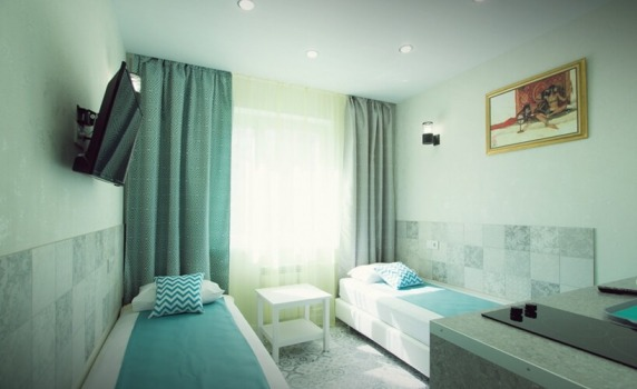 room_hotel001