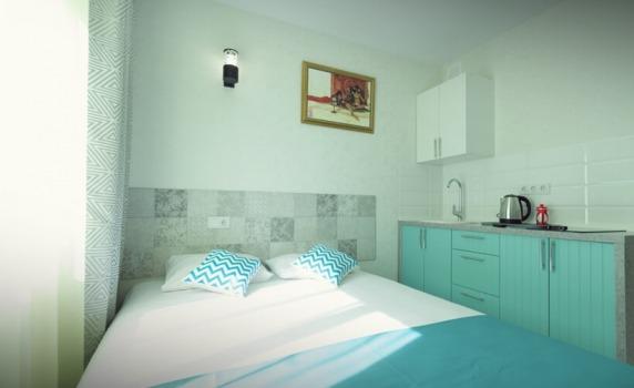 room_hotel020