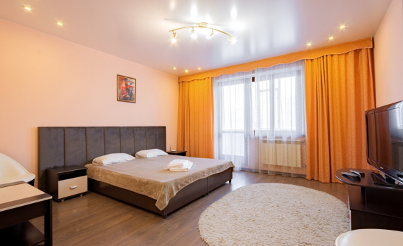 78DB-4-3-mvdc-sibir-apartments_004
