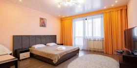 78DB-4-3-mvdc-sibir-apartments_004