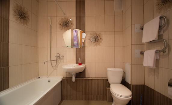 Квартиры посуточно | Планета Красноярск