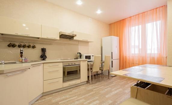Alekseeva-45-apartments_001