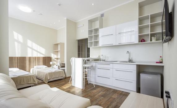 01_-apartments-vzlyotka-1024