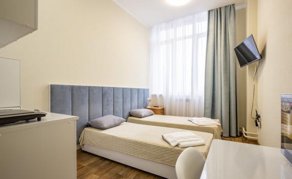 02_apartmenti-posutochno-1024