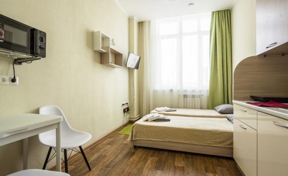 04_park-city-apartments-na-sutki-1024