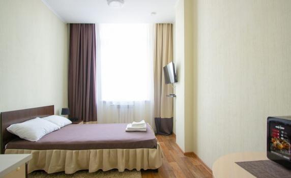 apart_hotel_ParkSity_304_002