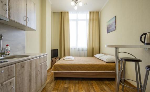 06_apartamenti-vzloytka-park-city-1024