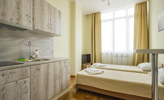 01_apartamenti-vzloytka-park-city-1024