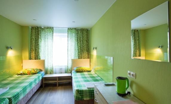 Baturina5d_room4-2_819