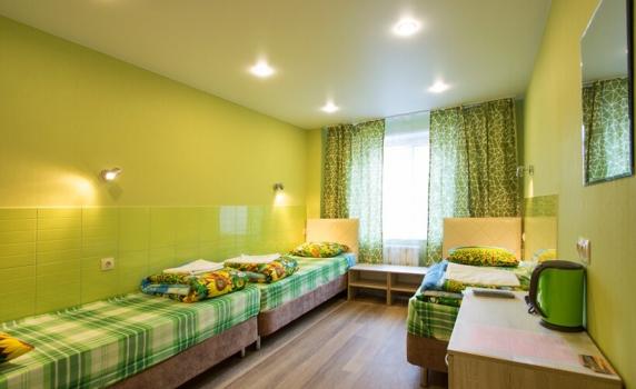 Baturina5d_room4-5_819