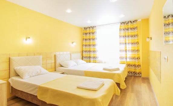 Room_1Baturina5d