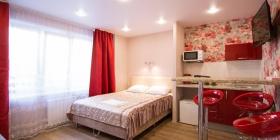 Baturina5d_room7_819