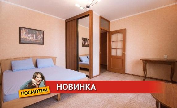 Dubrovinskogo58room1_819_new