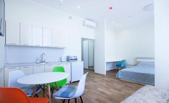 Room 3819