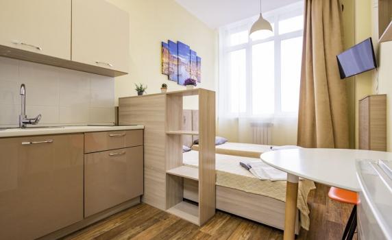 07_park-city-apartmenti-1024