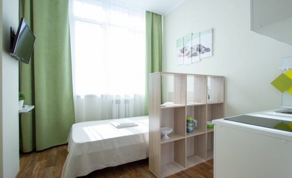 park_sity_room